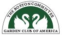 The Boston Committee of the GCA